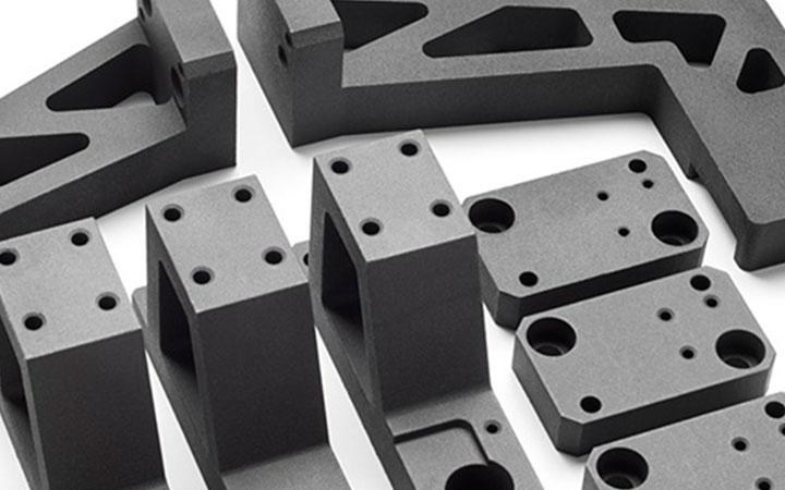 CAD Konstruktion header